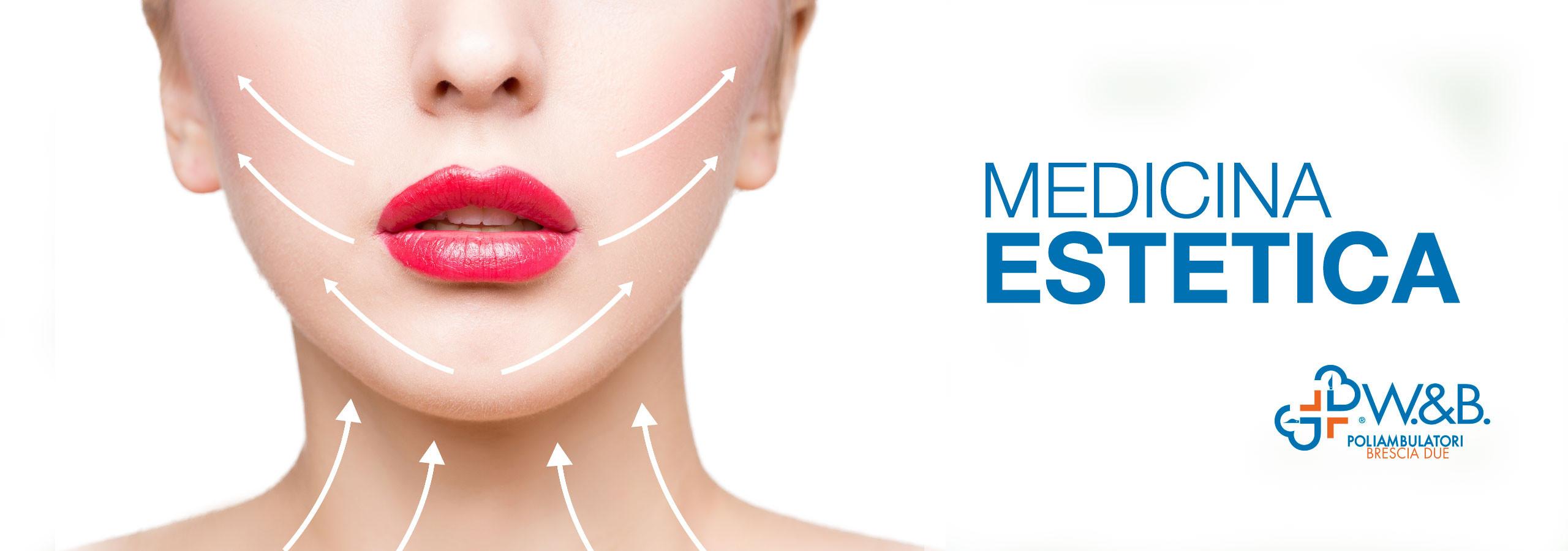 slide_medicina-estetica