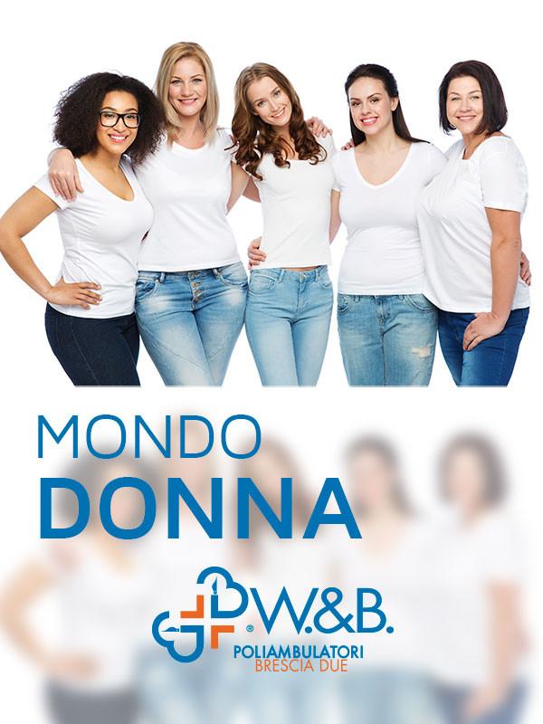 slide-mobile-mondo-donna
